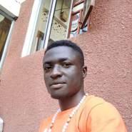 levism2's profile photo