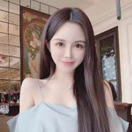 xiaoni5's profile photo