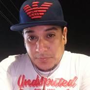 niramq's profile photo