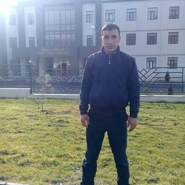 baxsalib's profile photo