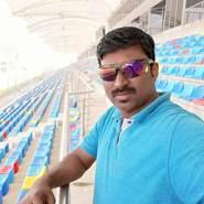 ajmalk107's profile photo
