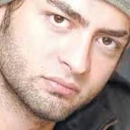 hxshh392's profile photo