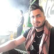 pooryas1's profile photo