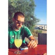 mateos152's profile photo