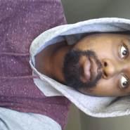 shumih's profile photo
