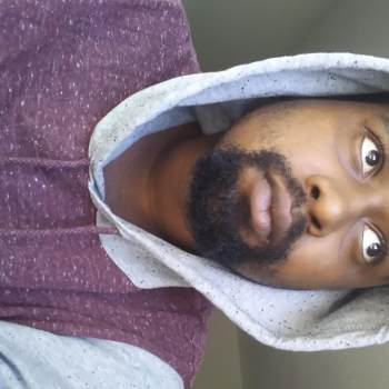shumih_Minnesota_Single_Male
