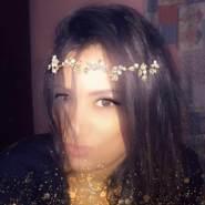leenk603's profile photo