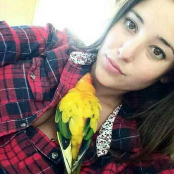 martinl617_Dubayy_Single_Female