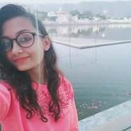 boravanshu's profile photo