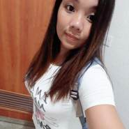 jhonalyna's profile photo
