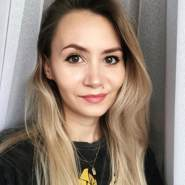 ciarahills's profile photo