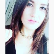 nourn642's profile photo