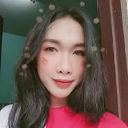 user_tghxr73's profile photo