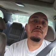 antonio6729's profile photo