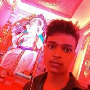 pradipp107's profile photo