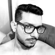 crazyfady's profile photo