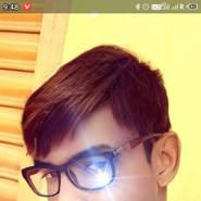 saddams181's profile photo