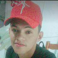 edsonlima45's profile photo
