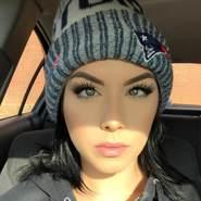 veronica_carson's profile photo