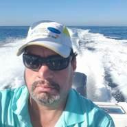 aldog356's profile photo