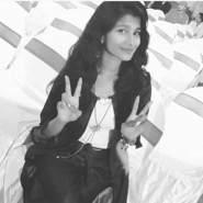 seemarathore's profile photo