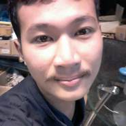 user_lf1284's profile photo