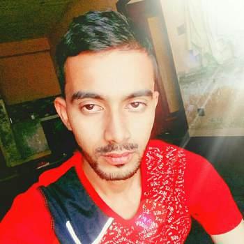waleedif_Punjab_Single_Male