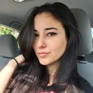 lizzyj52's profile photo
