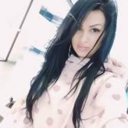 christinepersqui09's profile photo