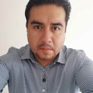 ahernandez_tio's profile photo
