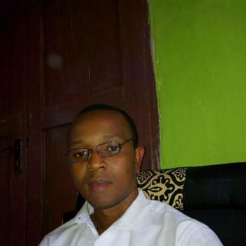 jeffyj2_Dar Es Salaam_Single_Male