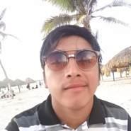 josed7292's profile photo