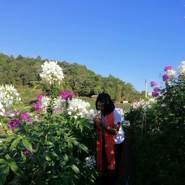 user_urb94830's profile photo