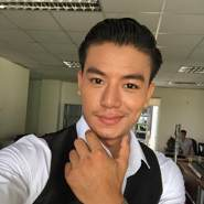 paulchung356's profile photo