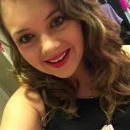 linda522_94's profile photo