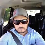 alex41917's profile photo