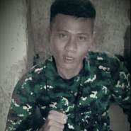 pratuj's profile photo