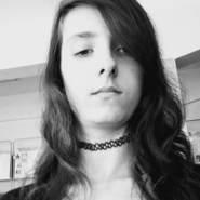 Zanetab3's profile photo