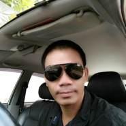 user_txsi4315's profile photo
