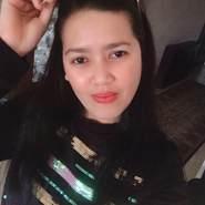 alleahi's profile photo