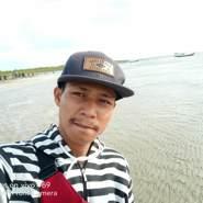 desamm9's profile photo