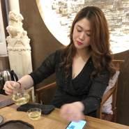 jun528's profile photo