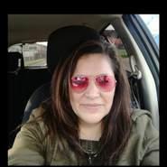 karinm24's profile photo