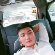 Ann783's profile photo