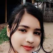 mahir2934's profile photo