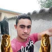 adryanb13's profile photo