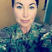elenaciara626's profile photo
