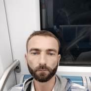 ducupetrut's profile photo