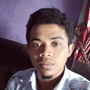 badriansyahs's profile photo