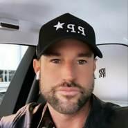 philipm138's profile photo